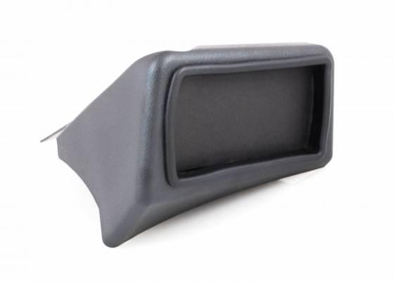 Edge Products - Edge Products Dodge Dash Pod 38304