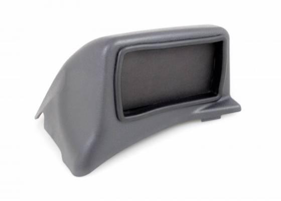 Edge Products - Edge Products Dodge Dash Pod 38303