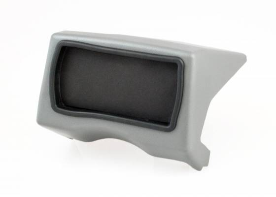 Edge Products - Edge Products Attitude/Evolution Custom Dash Pod 18303