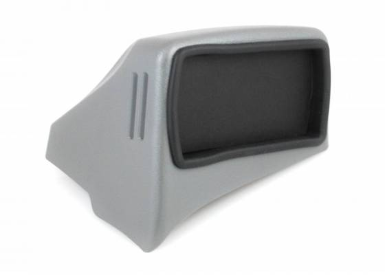 Edge Products - Edge Products Attitude/Evolution Custom Dash Pod 18302