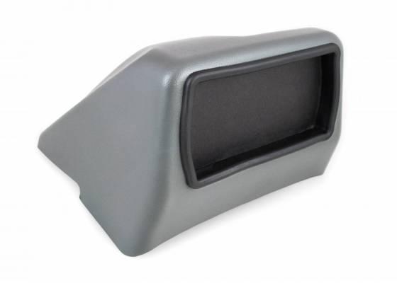Edge Products - Edge Products Attitude/Evolution Custom Dash Pod 18301