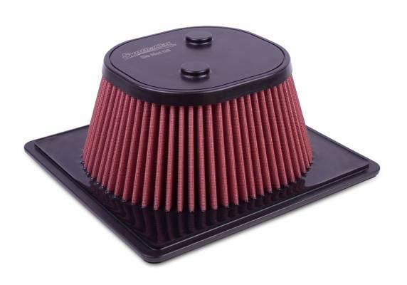 AIRAID - AIRAID Replacement Dry Air Filter 861-397