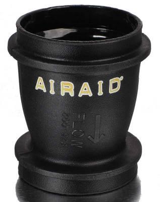 AIRAID - AIRAID Airaid Modular Intake Tube 300-928