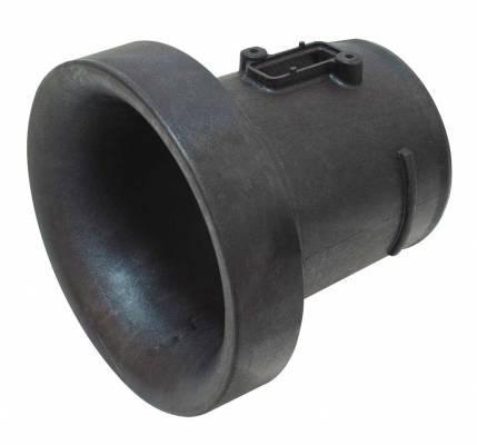 AIRAID - AIRAID Air Filter Adaptor 160-643