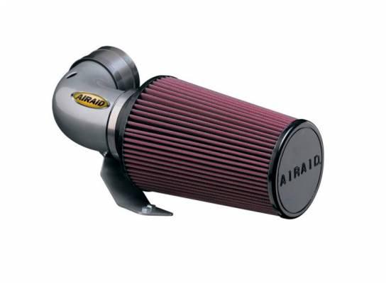 AIRAID - AIRAID Airaid Intake Kit 200-108