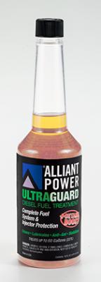 Alliant Power - Alliant Power UltraGuard 16oz.