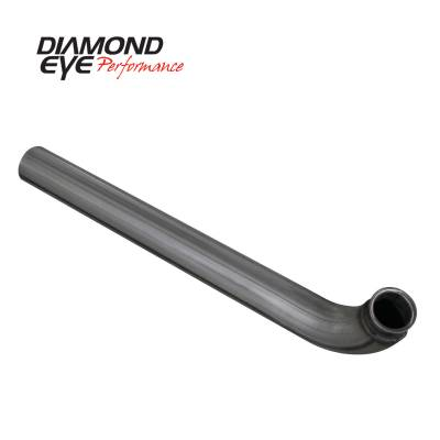 Diamond Eye Performance 2001-2007.5 CHEVY/GMC 6.6L DURAMAX 2500/3500 (ALL CAB AND BED LENGTHS)-PERFORMAN 361001