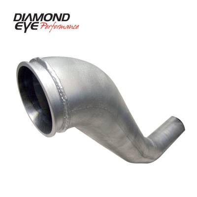 Diamond Eye Performance 1994-2002 DODGE 5.9L CUMMINS 2500/3500 (ALL CAB AND BED LENGTHS)-PERFORMANCE DIE 221040