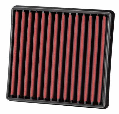 AIR INTAKES - FILTERS - AEM Induction - AEM Induction AEM DryFlow Air Filter 28-20385