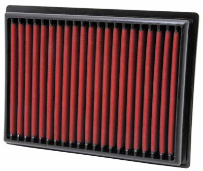 AIR INTAKES - FILTERS - AEM Induction - AEM Induction AEM DryFlow Air Filter 28-20287