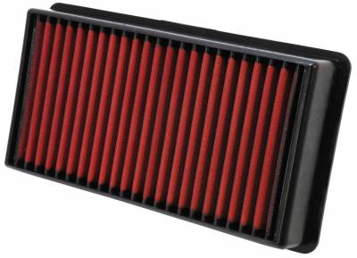 AIR INTAKES - FILTERS - AEM Induction - AEM Induction AEM DryFlow Air Filter 28-20248