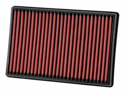 PERFORMANCE - AIR INTAKES - AEM Induction - AEM Induction AEM DryFlow Air Filter 28-20247
