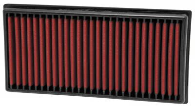 AIR INTAKES - FILTERS - AEM Induction - AEM Induction AEM DryFlow Air Filter 28-20084