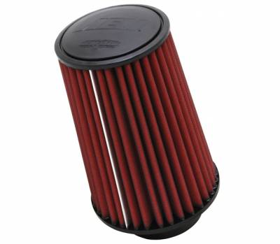 AIR INTAKES - FILTERS - AEM Induction - AEM Induction AEM DryFlow Air Filter 21-3059DK