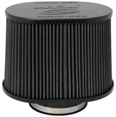 AIR INTAKES - FILTERS - AEM Induction - AEM Induction AEM DryFlow Air Filter 21-2278BF