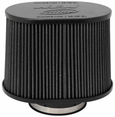 AIR INTAKES - FILTERS - AEM Induction - AEM Induction AEM DryFlow Air Filter 21-2278BF