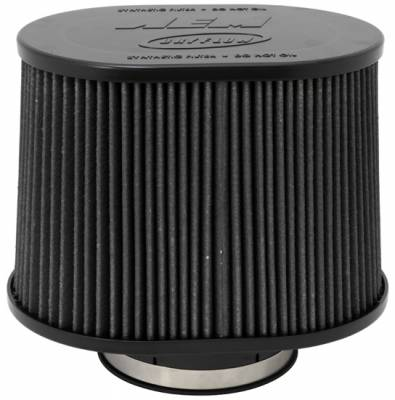 AIR INTAKES - FILTERS - AEM Induction - AEM Induction AEM DryFlow Air Filter 21-2277BF