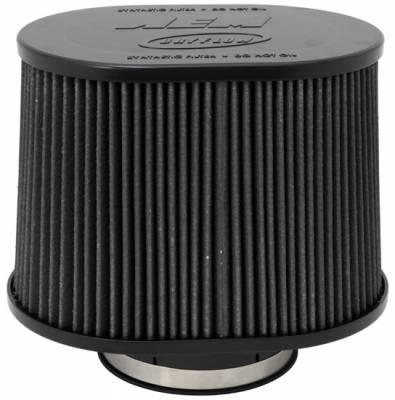 AEM Induction - AEM Induction AEM DryFlow Air Filter 21-2277BF