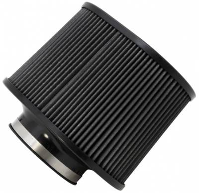 AIR INTAKES - FILTERS - AEM Induction - AEM Induction AEM DryFlow Air Filter 21-2267BF