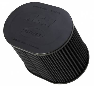 AIR INTAKES - FILTERS - AEM Induction - AEM Induction AEM DryFlow Air Filter 21-2259BF