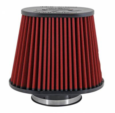 AIR INTAKES - FILTERS - AEM Induction - AEM Induction AEM DryFlow Air Filter 21-2258DK