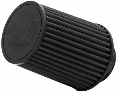 AIR INTAKES - FILTERS - AEM Induction - AEM Induction AEM DryFlow Air Filter 21-2113BF