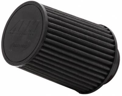 AIR INTAKES - FILTERS - AEM Induction - AEM Induction AEM DryFlow Air Filter 21-2113BF