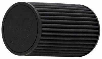 AIR INTAKES - FILTERS - AEM Induction - AEM Induction AEM DryFlow Air Filter 21-2109BF