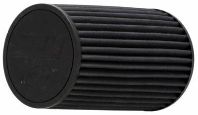 AEM Induction - AEM Induction AEM DryFlow Air Filter 21-2109BF