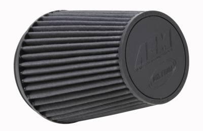 AIR INTAKES - FILTERS - AEM Induction - AEM Induction AEM DryFlow Air Filter 21-2100BF