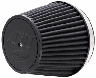AIR INTAKES - FILTERS - AEM Induction - AEM Induction AEM DryFlow Air Filter 21-209BF-H
