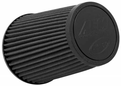 AIR INTAKES - FILTERS - AEM Induction - AEM Induction AEM DryFlow Air Filter 21-2099BF