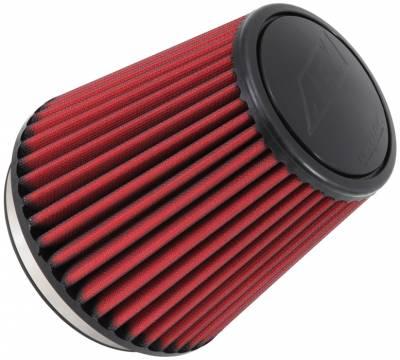 AIR INTAKES - FILTERS - AEM Induction - AEM Induction AEM DryFlow Air Filter 21-2097DK