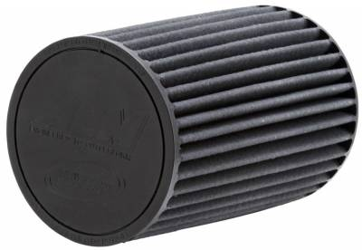 AEM Induction - AEM Induction AEM DryFlow Air Filter 21-2069BF