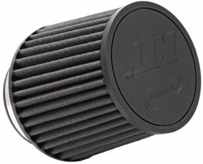 AEM Induction - AEM Induction AEM DryFlow Air Filter 21-205BF