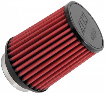 AIR INTAKES - FILTERS - AEM Induction - AEM Induction AEM DryFlow Air Filter 21-2058DK