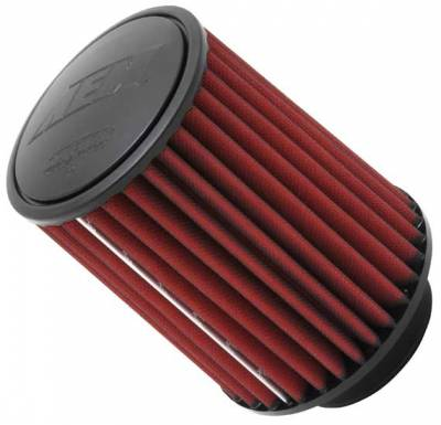 AIR INTAKES - FILTERS - AEM Induction - AEM Induction AEM DryFlow Air Filter 21-2057DK