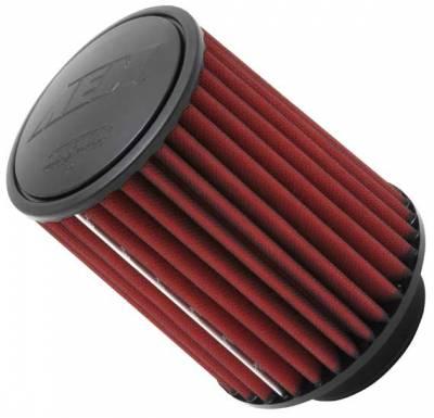 AIR INTAKES - FILTERS - AEM Induction - AEM Induction AEM DryFlow Air Filter 21-2057DK