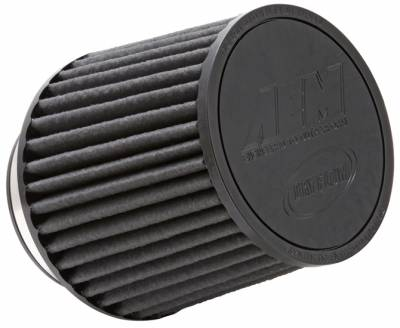 AIR INTAKES - FILTERS - AEM Induction - AEM Induction AEM DryFlow Air Filter 21-204BF