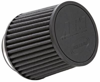 AEM Induction - AEM Induction AEM DryFlow Air Filter 21-204BF