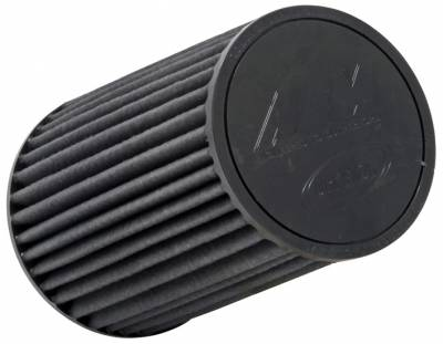 AIR INTAKES - FILTERS - AEM Induction - AEM Induction AEM DryFlow Air Filter 21-2049BF