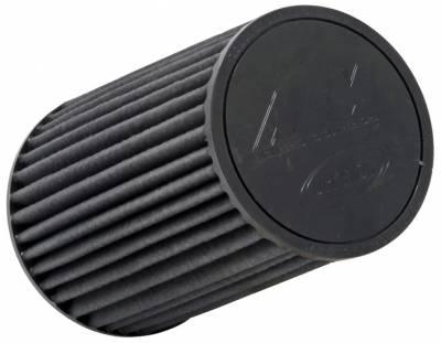 AEM Induction - AEM Induction AEM DryFlow Air Filter 21-2049BF