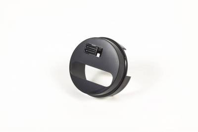 INTERIOR ACCESSORIES - OTHER ACCESSORIES - Bully Dog - Bully Dog T-Slot  Pod Mount Adapter for 2 1/16 gauge pod 30420