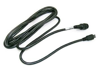 Edge Products - Edge Products Edge Accessory System Starter Kit Cable 98602