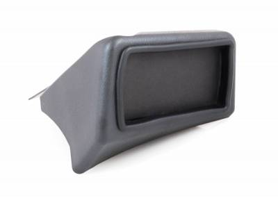 MONITORS/ GAUGES - MONITORS/ GAUGES - Edge Products - Edge Products Dodge Dash Pod 38304