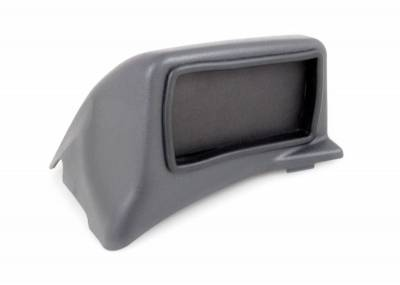 INTERIOR ACCESSORIES - OTHER ACCESSORIES - Edge Products - Edge Products Dodge Dash Pod 38303