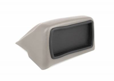 Edge Products - Edge Products Attitude/Evolution Custom Dash Pod 18300