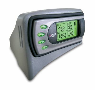 Edge Products - Edge Products New Evolution Programmer 15002