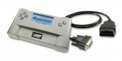 Edge Products - Edge Products Evolution Programmer 15000