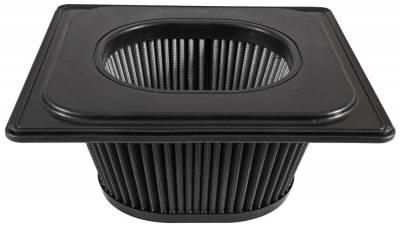 AIRAID - AIRAID Replacement Dry Air Filter 862-397 - Image 2